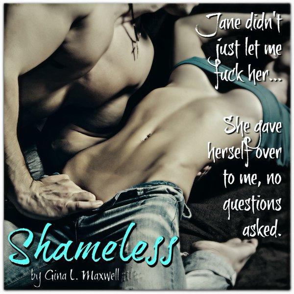 Shameless_Teaser2