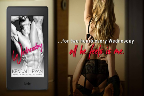 One Day Blitz Wednesday