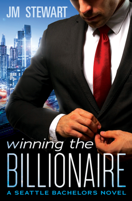 Stewart_WinningtheBillionaire_ebook
