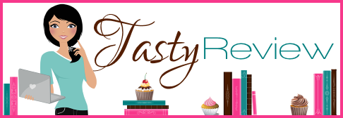 Tasty Review-Banner
