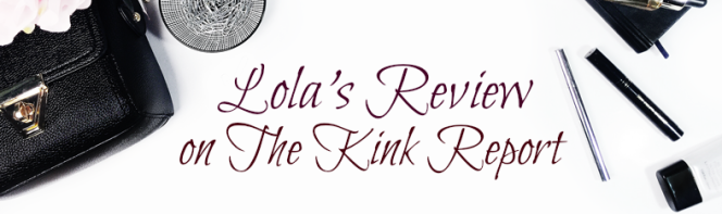 Wednesday Book Review