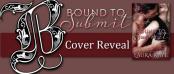 Blog Post BTS Banner