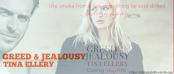 greedjealousy cover reveal