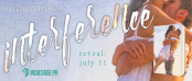 Interference-Reveal-Banner