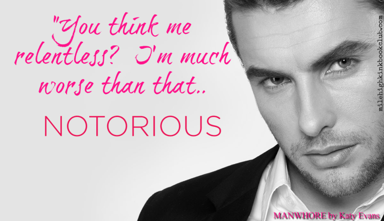 Manwhore Review Teaser