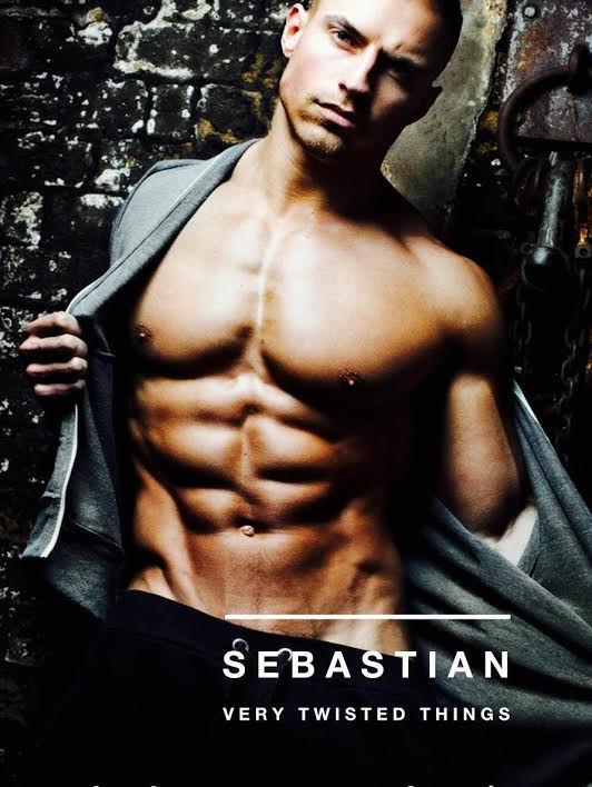 sebastian vwthings