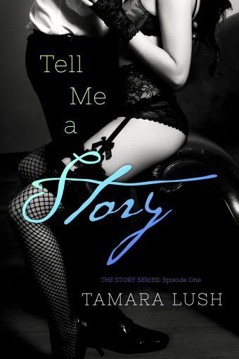 Tell me a Story AMAZON (1)
