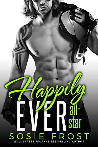 happily ever all star cover