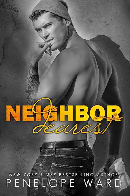 neighbor dearest (002)