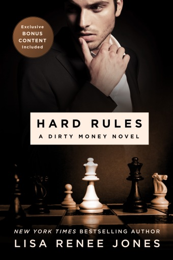 One Day Blitz Hard Rules