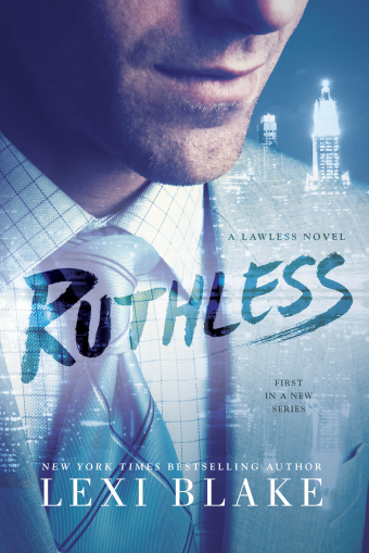 Ruthless_CVF
