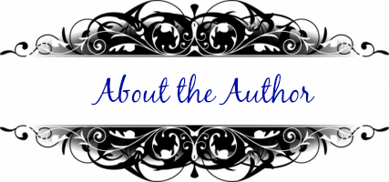 about-the-author-border