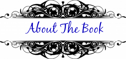 about-the-book-border