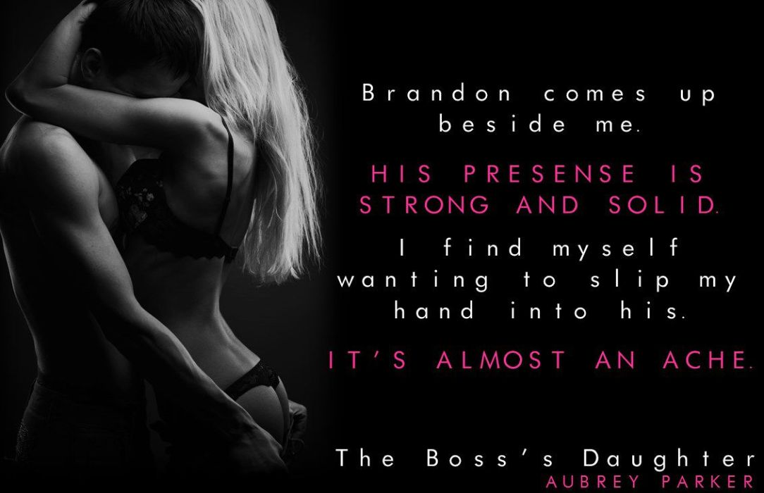 boss-daughter-teaser-8
