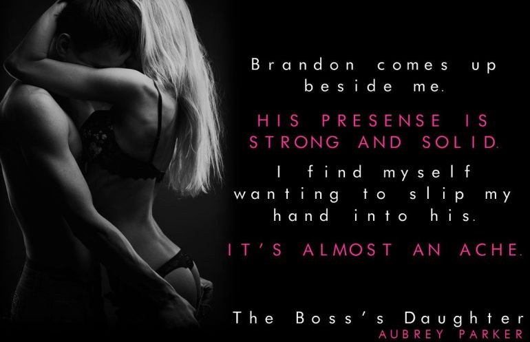 boss-daughter-teaser-8