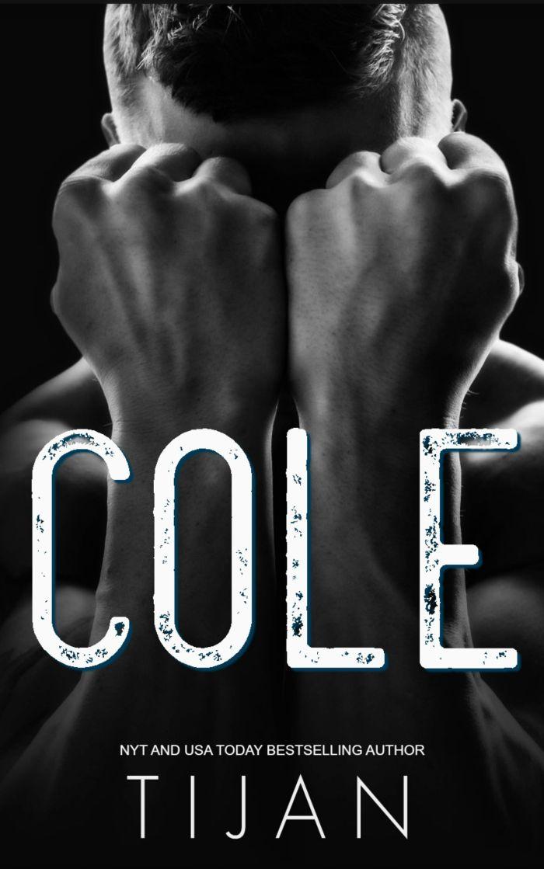 coleebookcover