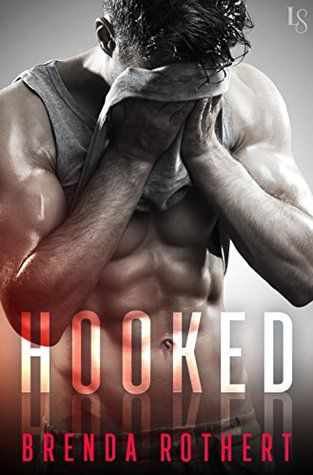 Get Hooked by Brenda Rothert on Mile High KINK Book Club