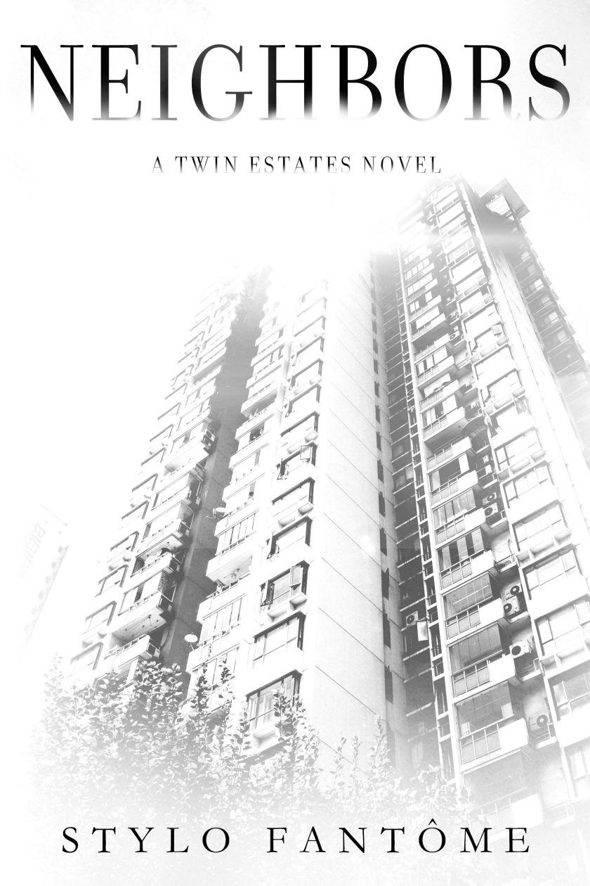 neighbors-ebook