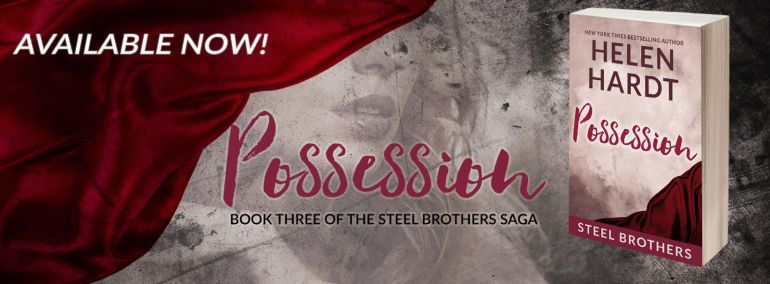 possession-available-now-fb-banner