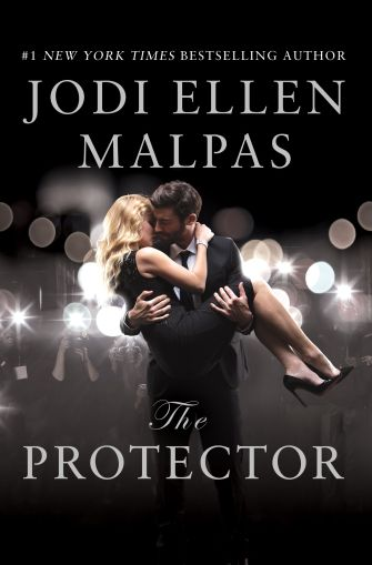 The KINK Report presents: The Protector 5 KINK Review