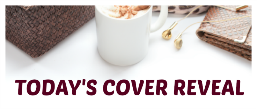 FIRE AND ICE by Rhonda James ~ CoverReveal