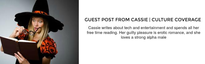 cassie-guest-post
