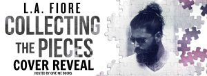 collecting-the-pieces-cover-reveal