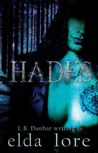 Hades by Elda Lore (LB Dunbar writing as)