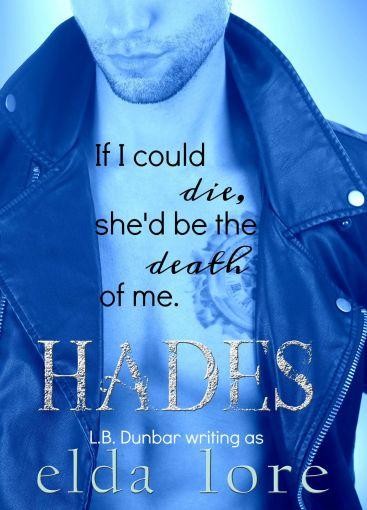 hades-teaser-1-002
