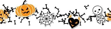 halloween-banner-1