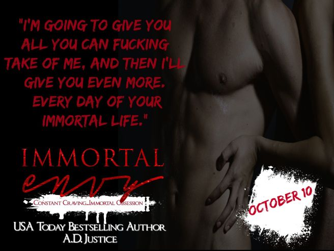 immortal-envy-teaser-1
