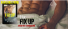 the-fix-up-banner