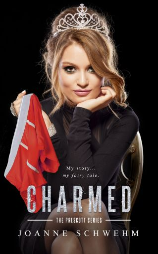 charmed_frontcover