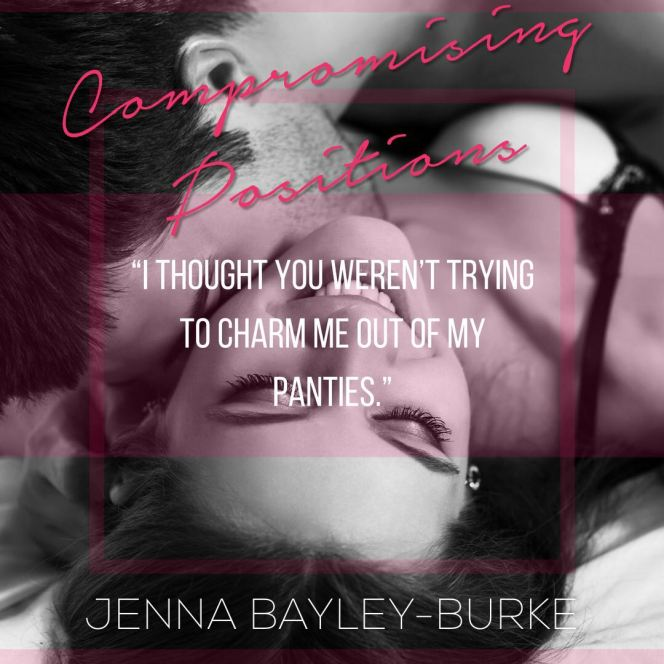 compromising-positions-teaser-2