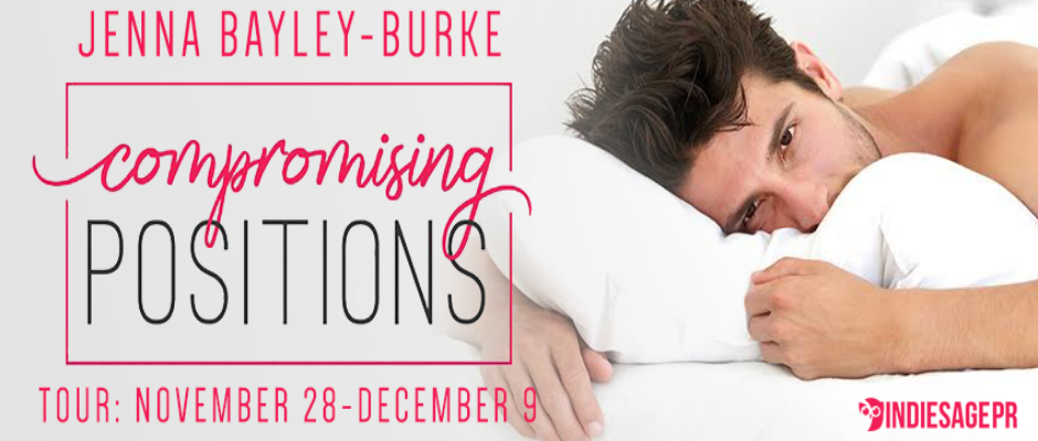 compromising-positions-tour-banner