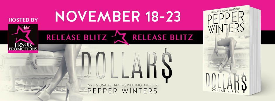 dollars_release_blitz-blog-post