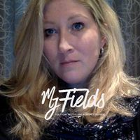 MJ Fields