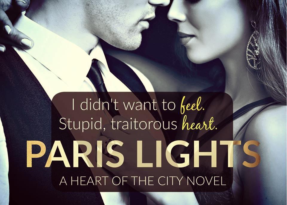 paris-lights-teaser-1