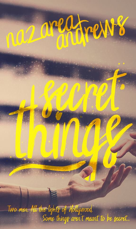 secret-things-cover