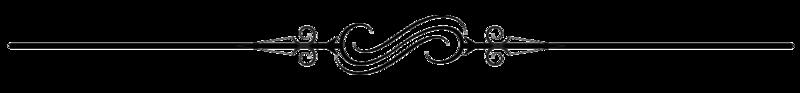 ancient-laur-dividers-1a