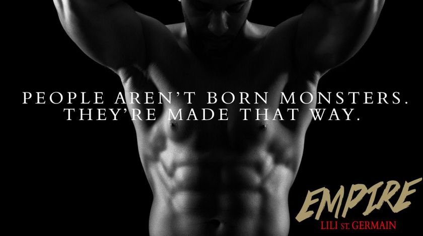 empire-teaser-122