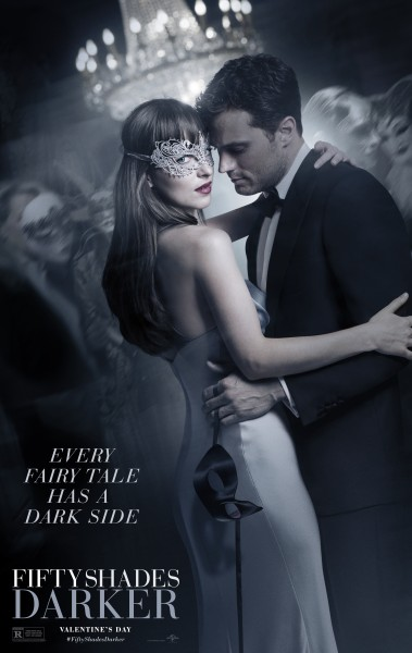 fifty-shades-darker-poster-379x600-1