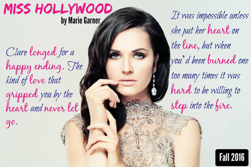 miss-hollywood-t1