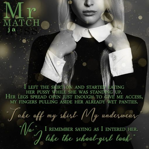 mr-match-school-girl