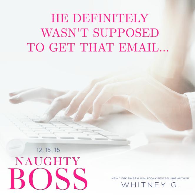 naughty-boss-teaser