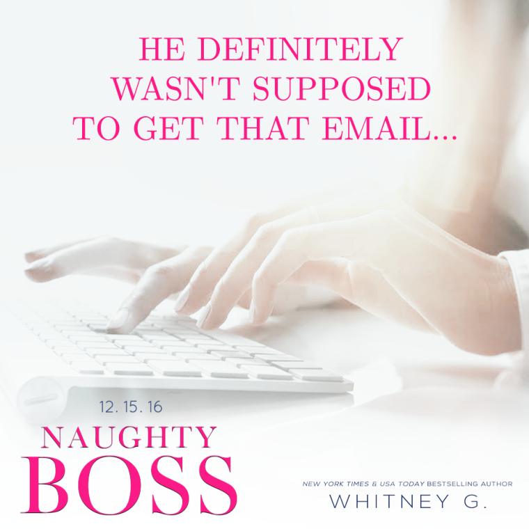 naughty-boss-teaser