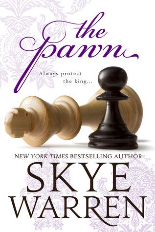 The Pawn by Skye Warren
