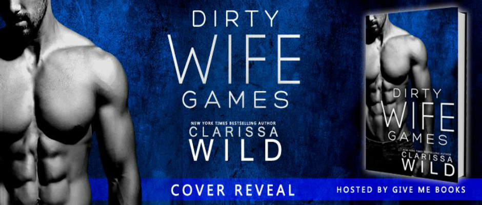 dirty-wife-games-cr-banner