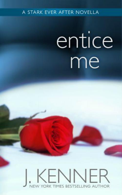 entice-me