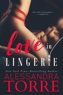 love-in-lingerie